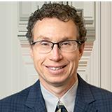 Andrew Newberg, MD