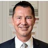 Daniel Monti, MD, MBA