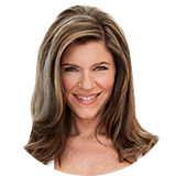 Sara Gottfried, MD OB/GYN